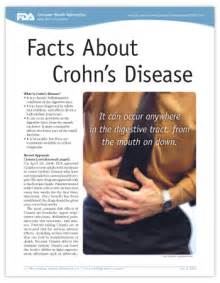 low blood pressure in crohns disease picture 5
