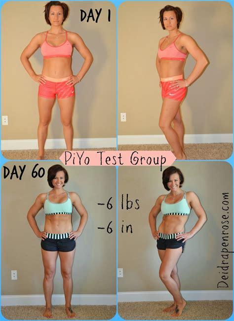 Weight loss plateau picture 6