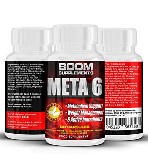 fat burners that are safe to use on picture 9