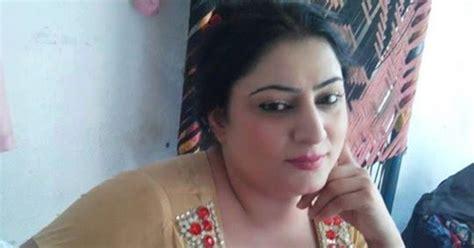 ami ko choda karachi picture 1