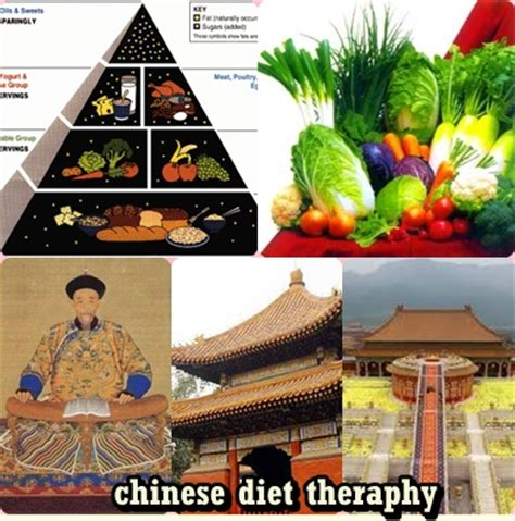 chinese diet picture 13