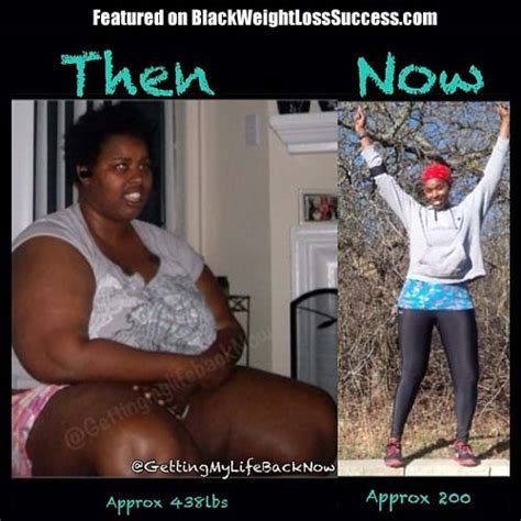 weight loss pics of a 230 lb woman picture 8