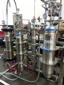 bho extraction machines for sale picture 1