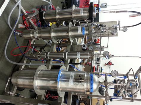 tamisium extractor for sale picture 6