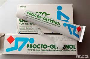 procto glyvenol cream how to use picture 2