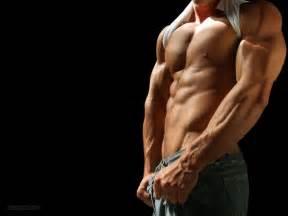 big muscle men 3d murph fantasie art picture 7