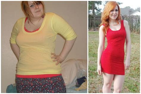 incredible weight loss picture 2