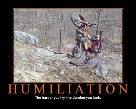 cfnm tiny humiliation picture 13