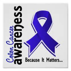colon cancer awareness picture 18