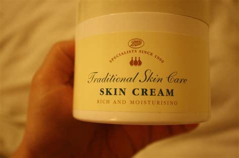cream to thicken skin picture 14