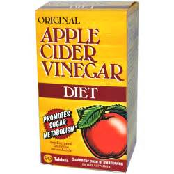 apple cider vinegar diet picture 7