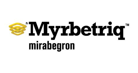 myrbetriq bladder character picture picture 18