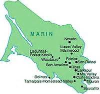 health insurance marin county ca picture 1
