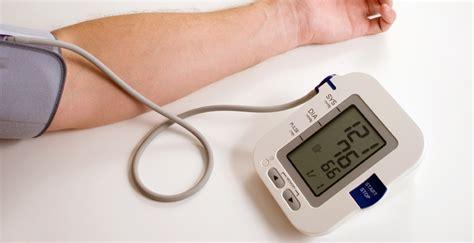 can collagen supplements raise blood sugar levels? picture 15