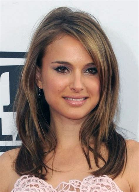 brown hair color pictures picture 10