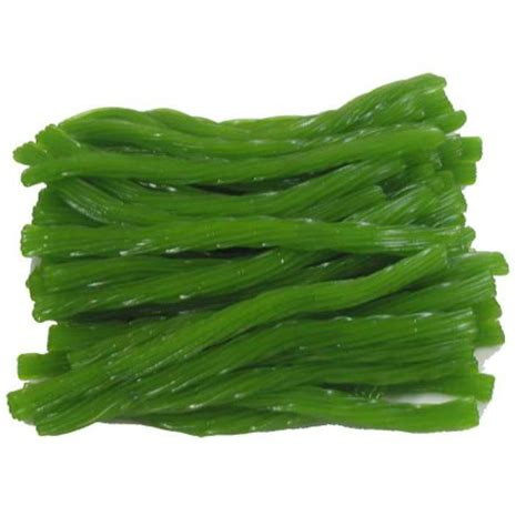 green apple licorice picture 5