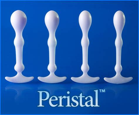 prostate tool relief picture 5