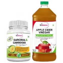 garcinia cambogia extract stores picture 10