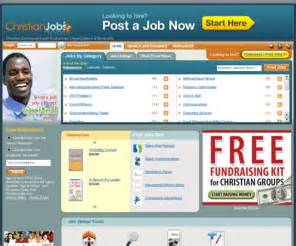 work for a christian legitmate business from home picture 6