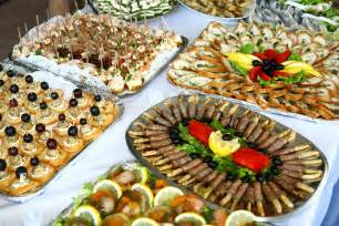 celebration diet picture 6