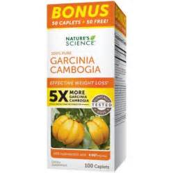 pure garcinia cambogia extract walmart picture 10
