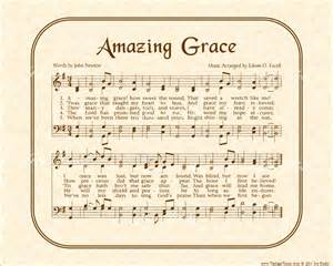 amazing grace herbal picture 15