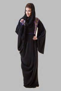 abaya store online picture 1