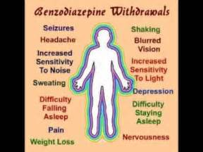 herbal that can heip with drawls from benzodiazepine picture 15