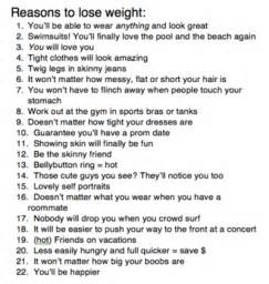 12 reasons not to do south beach diet picture 11
