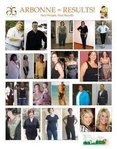 lose weight on arbonne 7 day? picture 9
