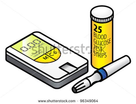 diabetic testing supplies picture 10