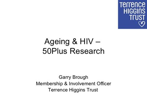 ageing research picture 17