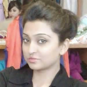 high profile randi ki kahani picture 15