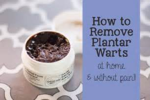 planter wart over the counter removal picture 6