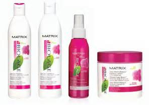biolage hair products picture 2