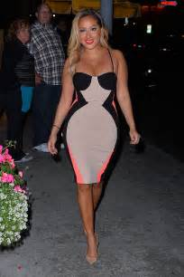 ashanti weight loss 2014 picture 13