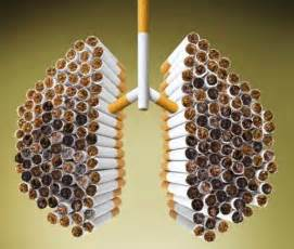 changes when you quit smoking picture 1