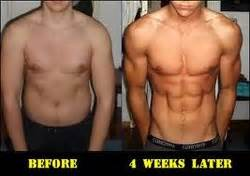 benefits to testosterone booster picture 10