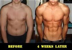 can i take ripped muscle x and fat burn x together picture 1