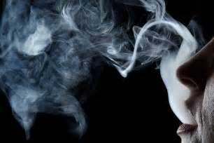 tobacco smoke picture 6