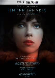 under the skin picture 9