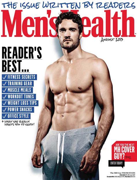 men health picture 10