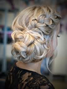 prom hair syles picture 5