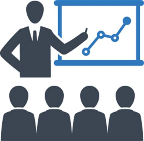 business management and administration home courses picture 6