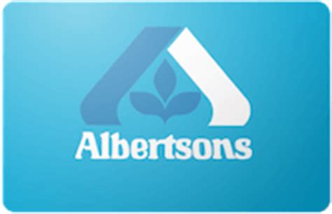 albertsons gift card with new prescription picture 8