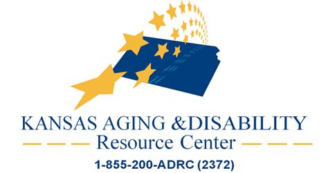 arkansas area agency on aging picture 11