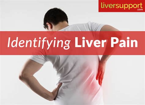 how do you cleanse your liver picture 10