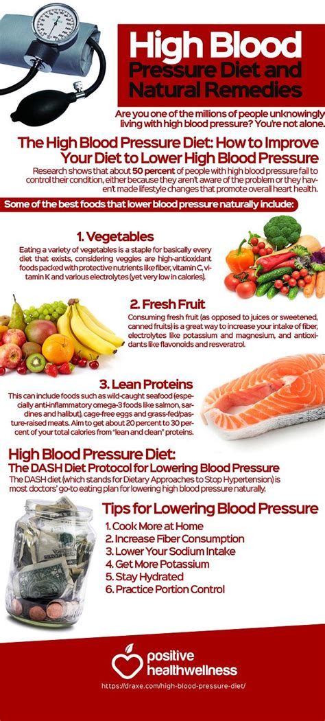 causes of high blood protein picture 18
