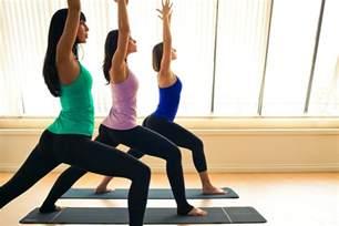 yoga diet picture 10