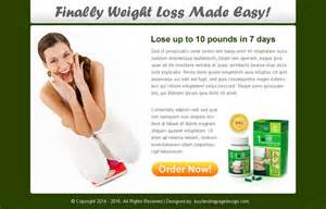 weight loss made easy picture 7
